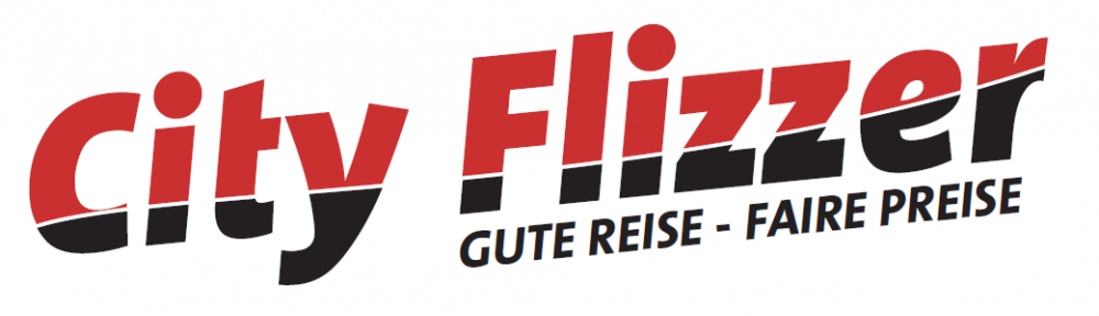 Cityflizzer